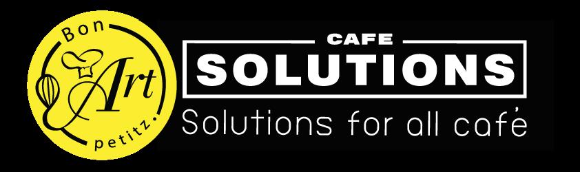 โรงงานผลิตเบเกอรี่ อาหารและเครื่องดื่ม Solutions for all Cafe ราคาถูก